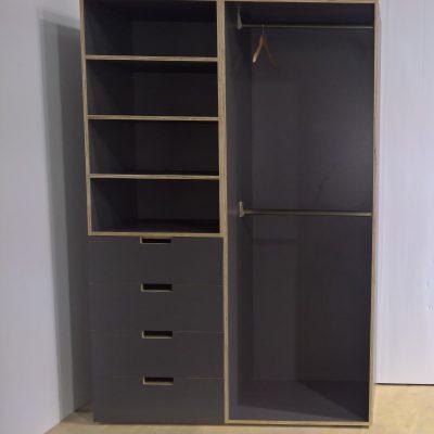 dark-grey-melamine-plywood-exposed-edge-18mm