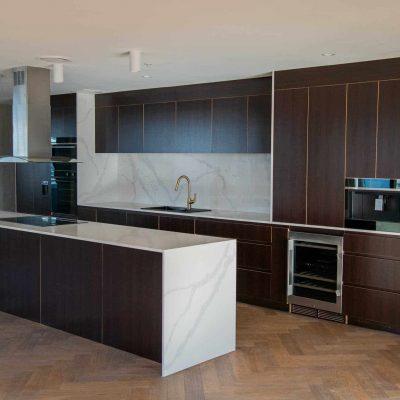 main_kitchen-1
